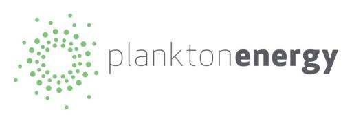 Showa Boston Institute to Install Solar With Plankton Energy