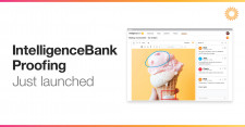 IntelligenceBank Proofing