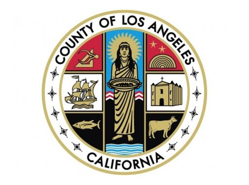 Bid4Assets.com to Host Los Angeles County's Largest-Ever Online Tax-Defaulted Property Auction