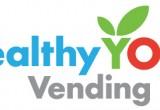 HealthyYOU Vending logo