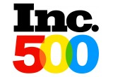The Fulfillment Lab Makes the Inc. 5000 List of America's Fastest Growing Companies