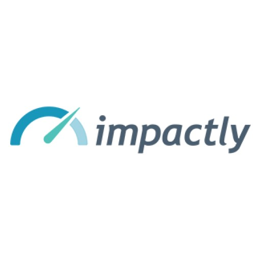 Impactly® Launches First-of-Its-Kind Workplace Climate Survey to Help Employers Identify, Resolve Unreported Harassment and Discrimination