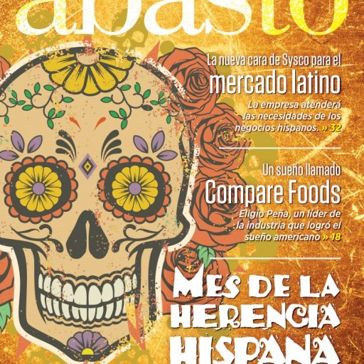 Abasto Media Wins 12 José Martí Publishing Awards at the 2015 National Association of Hispanic Publishers Event