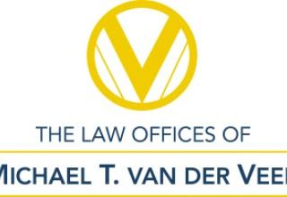The Law Offices of Michael T. van der Veen