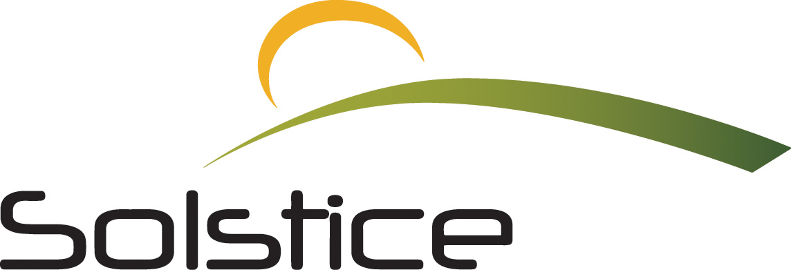 Solstice Benefits Makes the Inc  5000 List of America's