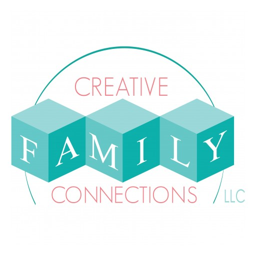 Creative Family Connections - Summer Surrogacy Bonus