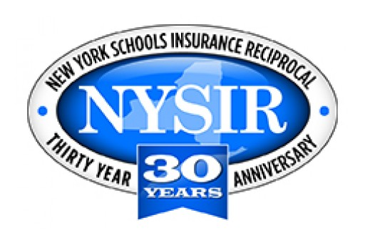 NYSIR Professional Development Scholarships Awarded to School Facilities Employees
