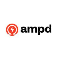 Ampd Logo