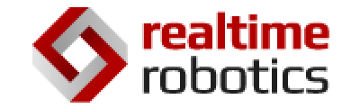 Realtime Robotics, Inc.