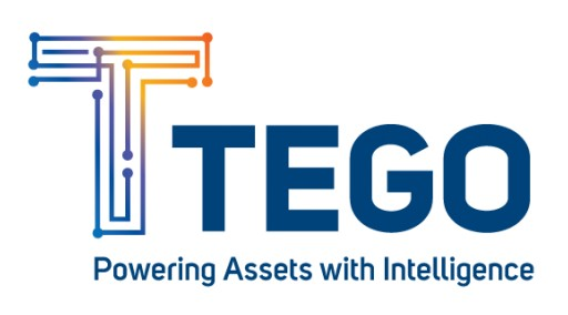 Tego Inc and TSC Printronix Auto ID Partner to Offer Complete Edge to Cloud Solution