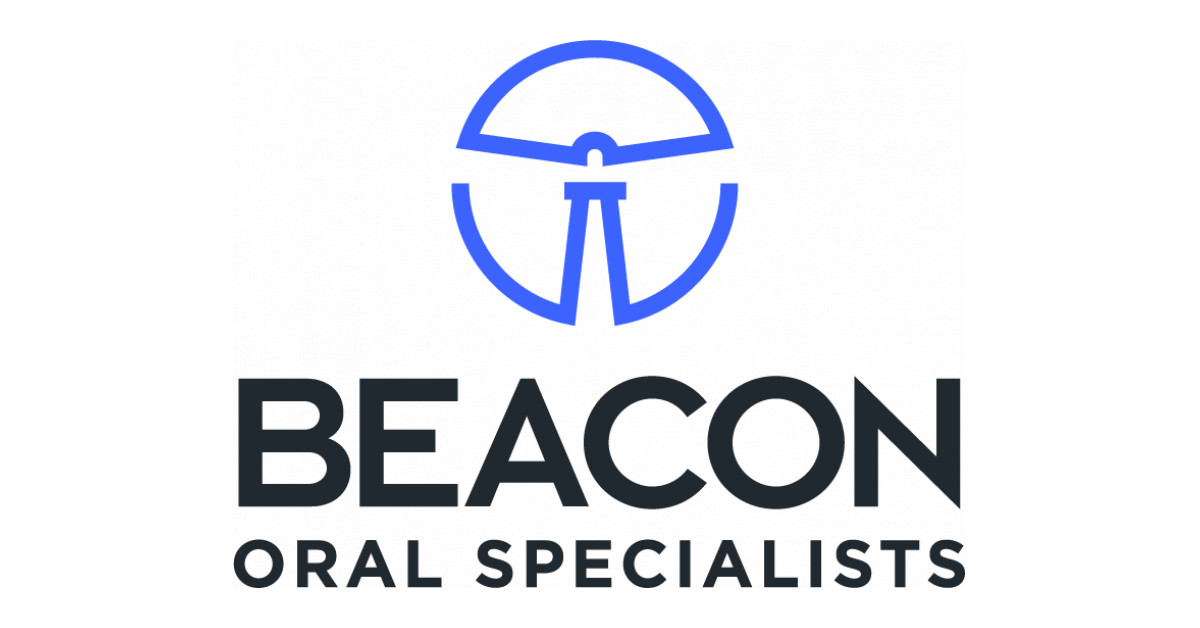 Beacon Oral Specialists Announces Two Strategic Partnerships in Southern California