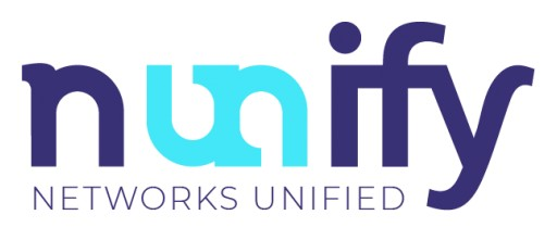 AIDA Launches 'Nunify', the Next-Generation Virtual Event Platform