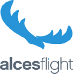 Alces Flight Limited