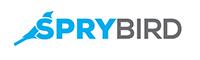 Sprybird LLC