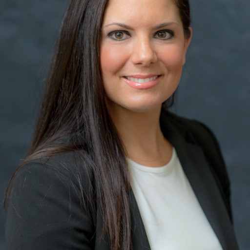DSG Announces the Appointment of Emily Goglia as Managing Director