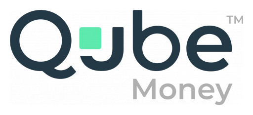 Qube Money Debuts Money Management App to Help Americans Eliminate Debt