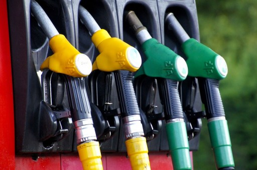 Global Market for Oilfield Exploration and Production to Reach Almost $530 Billion by 2023