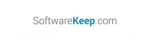 Save Big Money With Software Keep's Xmas Miracle Sale