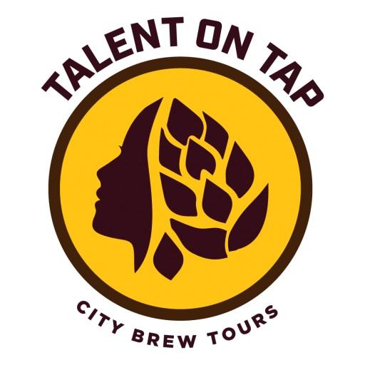 City Brew Tours Announces Scholarship for Women of Color