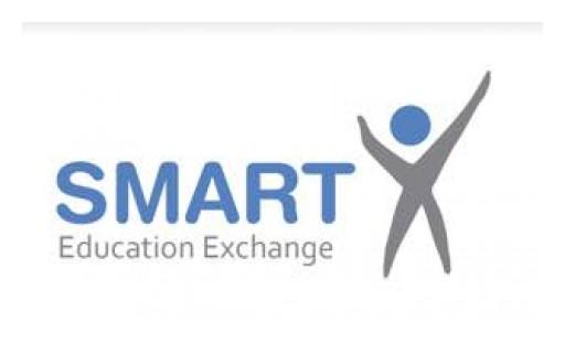 Smart Education Exchange Hosting Global Education Summit in Atlanta