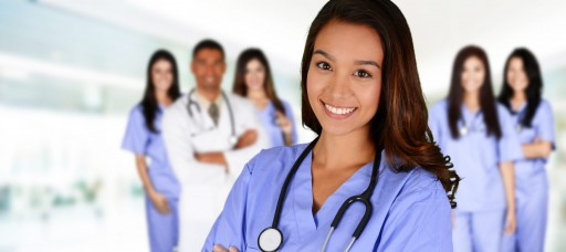Telemetry Technician Certification has Never Been Easier than with Phlebotomy Training Center