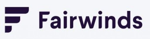 Fairwinds Joins the Open Invention Network