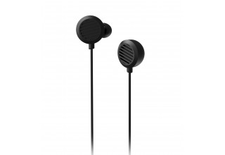 Wave 2 Planar Ear Bud