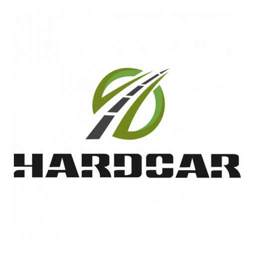 HARDCAR Engages DelMorgan & Co. to Provide Strategic Financial Advisory Services as It Expands Throughout the US Cannabis Market