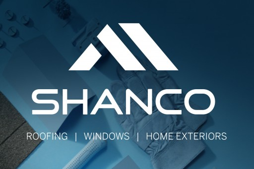 Shanco Enters a New Market With the Opening of an Office in Northern Virginia