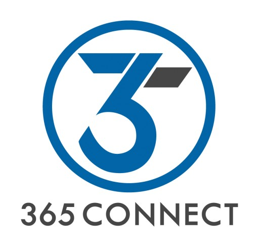 365 Connect Receives Platinum dotCOMM Award for Its Rental Housing Search Engine - uCribs