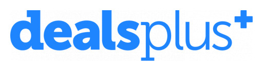 DealsPlus Just Launched a New Bitcoin Cashback Program!