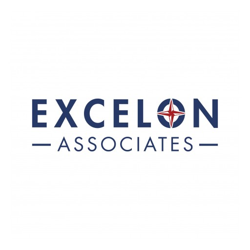 Excelon Associates Inc. Retained as a Recruiting Partner by the Mohammed bin Mubarak Al Khalifa Academy for Diplomatic Studies for the Kingdom of Bahrain