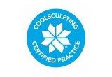 Coolsculpting Las Vegas Certified Practice