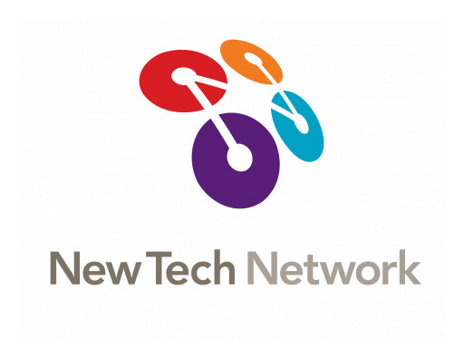 New Tech Network Completes Its NTN College Access Network Recruitment With 49 Total Participating Schools