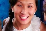 Jennie Magiera - Digital Learning Coordinator