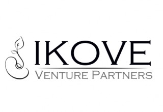 Ikove Venture Partners