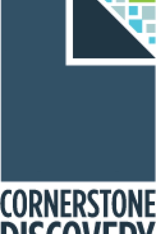 Joseph Sierra Joins Cornerstone Discovery's Team as Nation's Leading Expert  in Cell Site Forensics