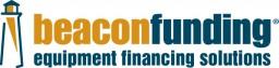 Beacon Funding Corporation