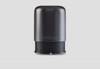 Centaur Smart Crop Sensor