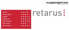 Top Rating for Retarus