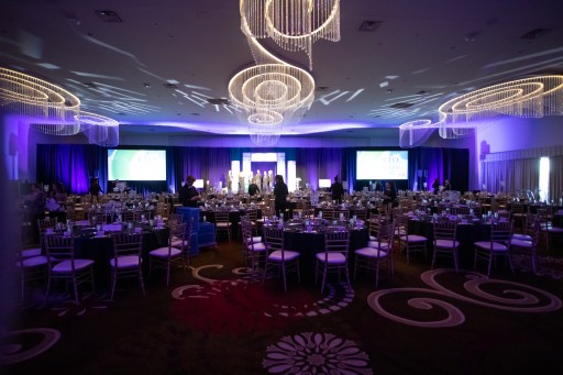 Top Five CFOs in Arizona Named at Annual Awards Gala