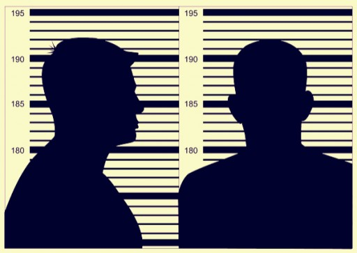GoLookUp Announces Advanced Mugshots Search Service