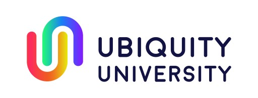 Ubiquity University Announces Support for Extinction Rebellion's 'International Rebellion'