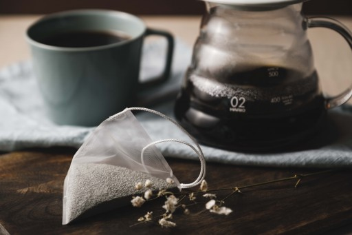 A Bold New Way to Decaf: Seattle Startup Decafino Brings Decaffeination Directly to Consumers