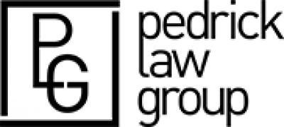 Pedrick Law Group, APC