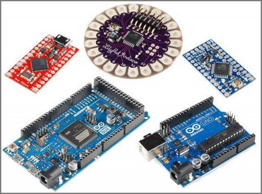 WellPCB Publishes a Guide on 'Arduino - an Introduction to DIY Microcontroller Devices'