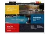 Chalik & Chalik Injury Lawyers' Website