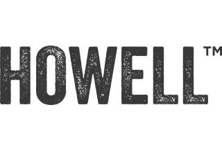 David G Howell