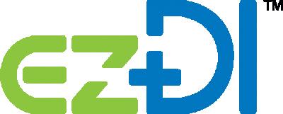 ezDI, Inc