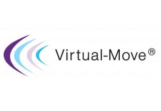 Virtual-Move®